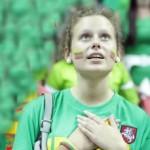 Laiškas sutrikusiam lietuviui, kaip susigrąžinti Gyvenimą, Laimę ir Tėvynę