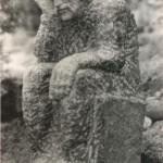 Lietuviška meditacija ir kontempliacija. Įvadas