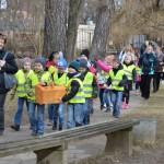 Šeštadienį Lietuvos zoologijos sodas lankytojų lauks ir dieną, ir naktį