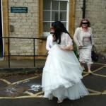 Lietuves santuokai užsieniečiai nusiperka už 4 tūkstančius svarų