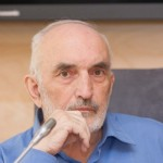 Mirė Seimo narys Algirdas Vaclovas Patackas.(Atnaujinta)