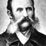 Poetas ir knygnešys Juozas Miliauskas-Miglovara
