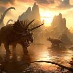Mokslininkai įsitikinę: geriame dinozaurų šlapimą
