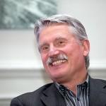 """Istorikas E.Aleksandravičius: """"Nesame jokia pasmerktoji žemė"""""""