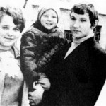 kaip Romo Kalantos žygdarbį prisiminė Kauno gyventojai