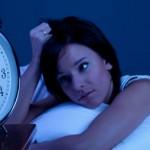 Kaip atprasti nuo migdomųjų ir pagerinti miegą?