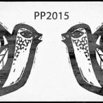 Tarptautinis poezijos festivalis Poezijos pavasaris 2015 (renginių programa)