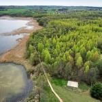 10 įspūdingų Lietuvos vietų, kurias šią vasarą būtinai turite aplankyti