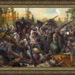 LDK istorija: Baltų vienybės mitas