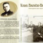 Vladas Nagevičius-Nagius – didis Lietuvos patriotas