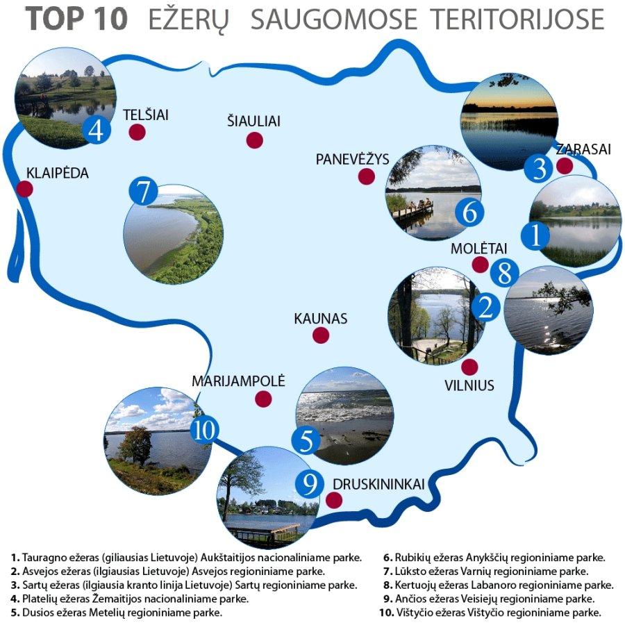 top-10-ezeru-saugomose-teritorijose-68295244
