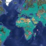 Jūros lygis neišvengiamai kils – kai kurie miestai pasmerkti paskęsti
