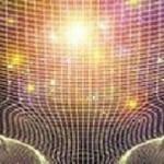 Pasaulio mokslininkai prabilo apie Kūrėjo egzistavimą