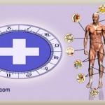 Ką jūsų gimimo mėnuo sako apie jūsų sveikatą?