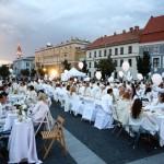 Lietuviai po 40-ties atsigręžia į bendravimą ir naujas pažintis