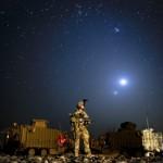 Šianakt – retas astronominis reiškinys