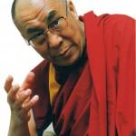 Dalai Lamos taisyklės