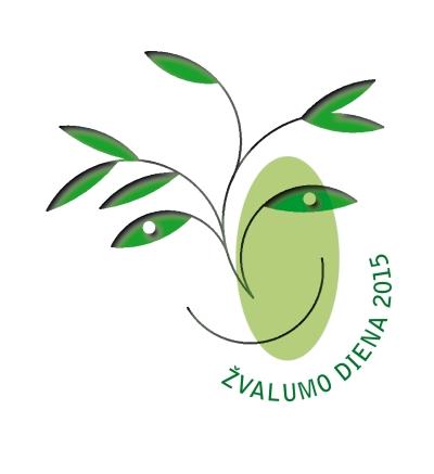 Zvalumas logo 2015_m