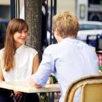 6 emocinio intelekto požymiai ir kaip juos ugdyti