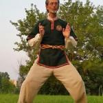 Kūnovara -  Renkama rudens grupė!