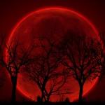 Ypatingas Mėnulio užtemimas: kur ir kaip geriausia stebėti?