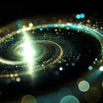 Fizikos mįslės, kurių mokslininkai negali įminti