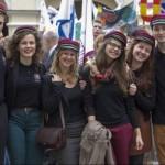 Lietuvoje turi būti dvigubai mažiau studentų?