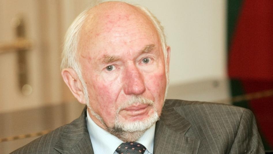 L.Klimka
