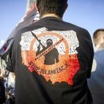 Lenkija dėl išpuolių Paryžiuje skelbia nebepriimsianti pabėgėlių