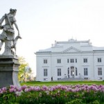 Švenčiausioje Latvijos vietoje – įdomios sąsajos su Lietuva