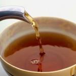 Penkios didžiausios klaidos ruošiant arbatą