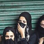 Intymios musulmonų gyvenimo paslaptys – staigmena lietuvėms