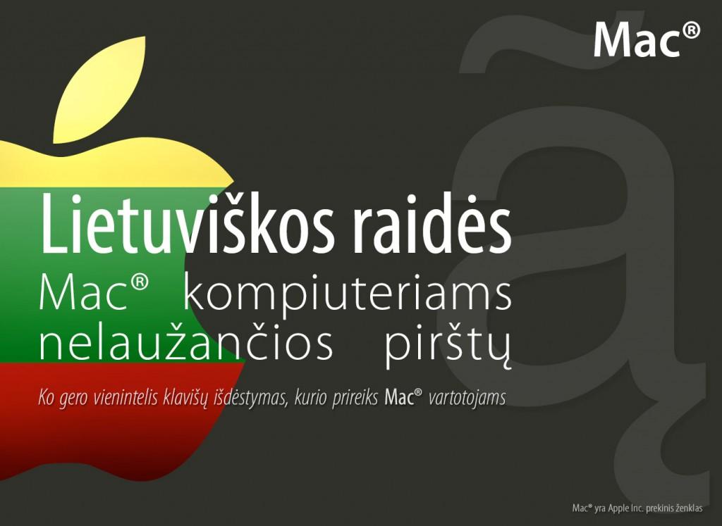 LT-Raides-v30