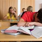 """""""Pavargau būti pavargęs"""". Medikai pataria, kaip kovoti su nuovargiu"""