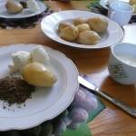 Švęsti Kalėdas lietuviškai – misija įdomi, bet neįmanoma