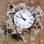 Kodėl bėgant metams atrodo, kad laikas praeityje slinko lėčiau?
