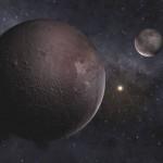 Gali tekti perrašyti astronomijos vadovėlius – pateikti svarūs įrodymai apie naują Saulės sistemos planetą