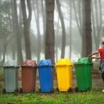 Galvojate, kad atliekų rūšiavimas neturi prasmės?