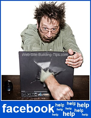 facebook-problems-creating-a-business-fan-page-21474092