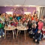 Lietuvių bendruomenė – viena aktyviausių imigrantų bendruomenių Islandijoje
