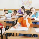 """Nors tokia mokykla galėtų pasiteisinti, tačiau Lietuvoje jos neišvysime: """"tai baisus darbas, jo bijos visos mokytojos"""""""