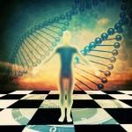 Neįtikėtina tiesa apie žmogaus DNR