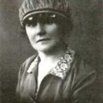 Lietuvybės skleidėja ir kovotoja už laisvę Marcelė Kubiliutė