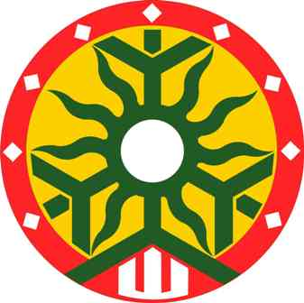 Kurono akademijos redos-ratas