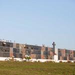 Išrinkta nauja vieta krematoriumui Vilniuje