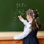 Rugsėjis prasidės mokyklon kviečiančiu varpeliu
