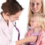 Ką tėveliams būtina padaryti prieš išleidžiant vaiką į darželį ar mokyklą