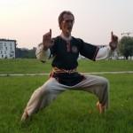 Kūnovara – sąmoningos sveikos gyvensenos mokymas jau Ukmergėje