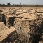 Mokslininkai perspėja: dabar gyvenantys žmonės pajus, ką reiškia pavojingas klimato atšilimas