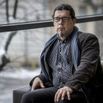 G.Mažeikis:Lietuvoje egzistuoja privilegijuota fantazijos sfera – krikščionybė